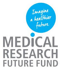 Medical Research Future Fund
