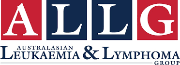 ALLG - Australia Leukaemia and Lymphoma Group